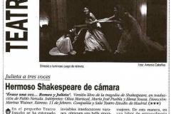 A.hermoso-Shakespeare-de-cámara
