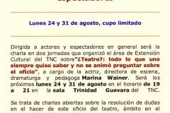 Ciclo_de_Conferencias_en_el_Teatro_Nacional_cervan-2