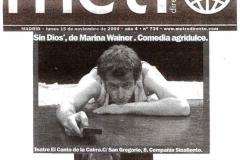 Críticas-de-prensa-España-Sin-Dios_010