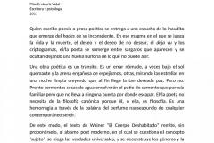Critica-del-Cuerpo-Deshabitado-de-Pilar-Herrazuri_000