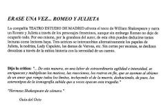 Erase-una-vez-Romeo-y-Julieta