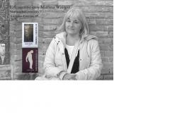 Invitación-encuentro-Marina-Wainer-nov-2014
