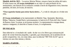 Nota-de-Prensa-RamonBB