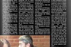 Revista-El-Lector-Sin-Dios