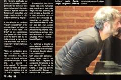 Revista-Mix-teatro-Sin-Dios