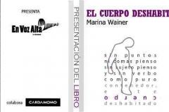 presentación-semana-del-libro-en-Madrid