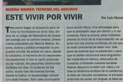 revista-23-